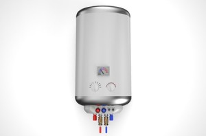 Tankless Water Heater Salt Lake City