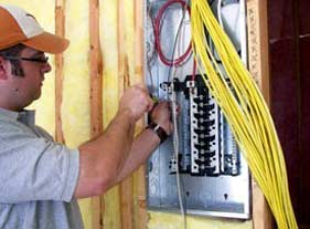 commercial-electrical-repair