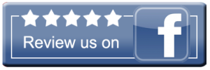 facebook-review-button-300x100