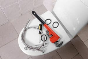 plumbing services west jordan ut