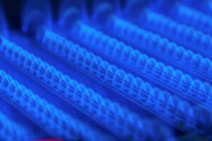 winter heating repairs salt lake city, ut