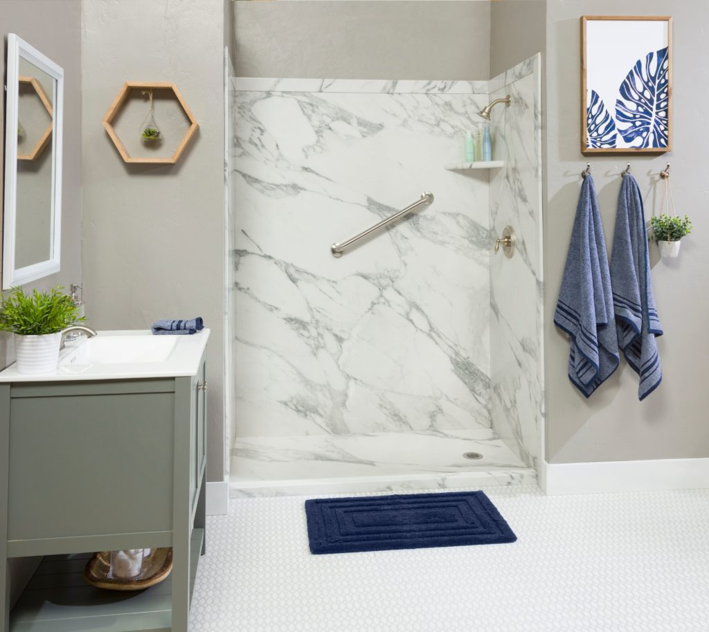 bathroom remodeling salt lake city, ut