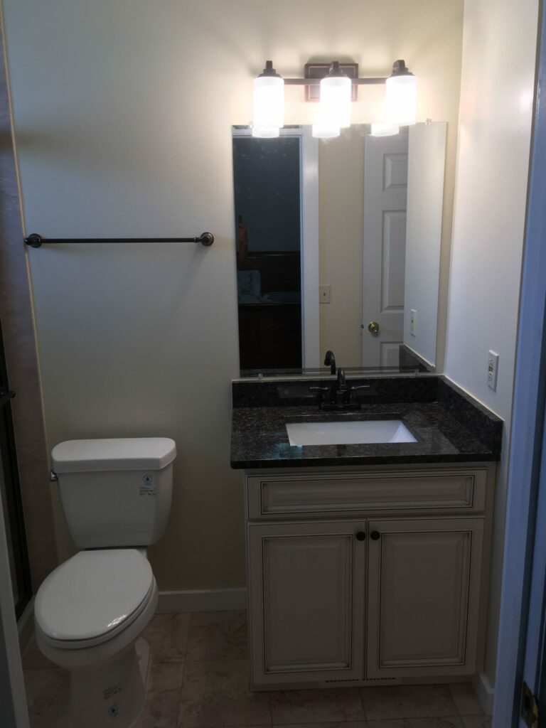 bathroom remodeling west jordan, ut