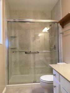 bathroom remodeling cottonwood heights, ut