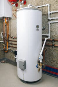 water heater service in salt lake city