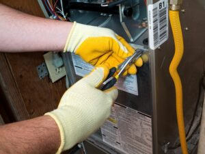 air conditioning services sandy ut